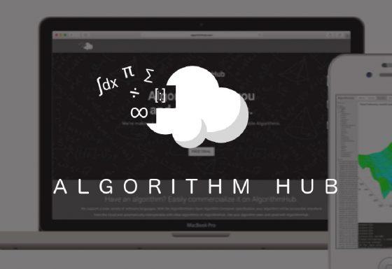 AlgorithmHub