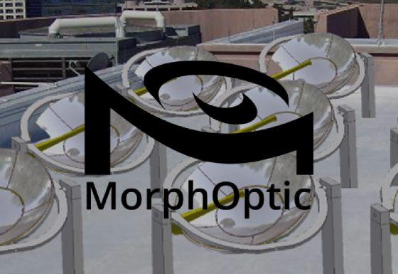 MorphOptic