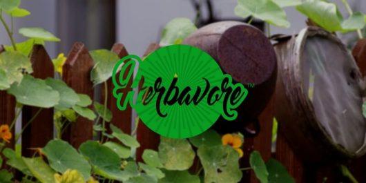 Herbavore