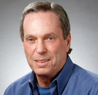 Barry Weinman