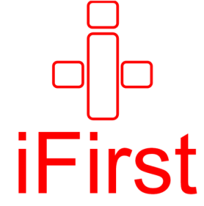 ifirst_transparent_logo